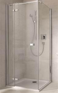 Koralle Dusche Ersatzteile : koralle duschkabinen duschabtrennungen ~ Yasmunasinghe.com Haus und Dekorationen