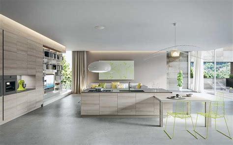 cr馥r un ilot de cuisine plan de cuisine avec ilot central amnager une cuisine avec ilt central dans la pice vivre dimension ilot central ilot central de cuisine avec