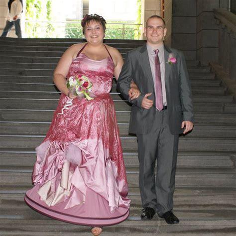 robe de chambre robe de mariée sur mesure noarkai créations textiles