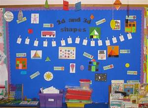 2d Shapes Classroom Display Photo - Photo Gallery