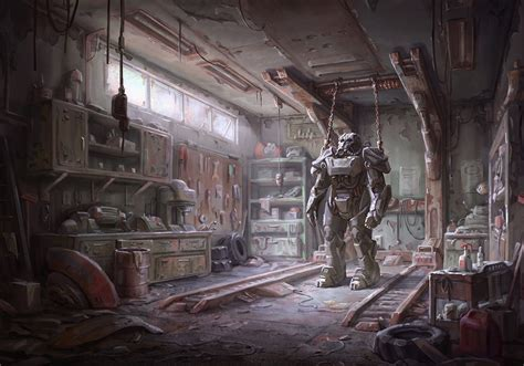 fallout  wallpapers images  pictures backgrounds