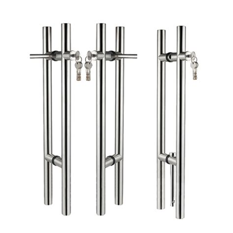 glass knobs and pulls locking pull handles