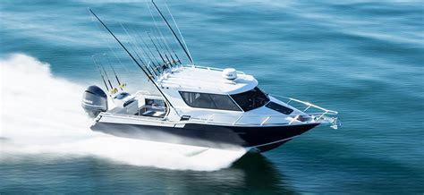 Australian Sport Fishing Boats by Surtees 850 Fisher Best Aluminium Fishing Trailer