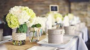 trending bridal shower decorations must haves 2013 and 2014 With wedding shower centerpieces ideas