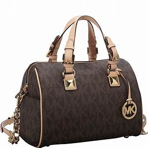 Designer Bad Accessoires : accessories bags bags more ~ Sanjose-hotels-ca.com Haus und Dekorationen