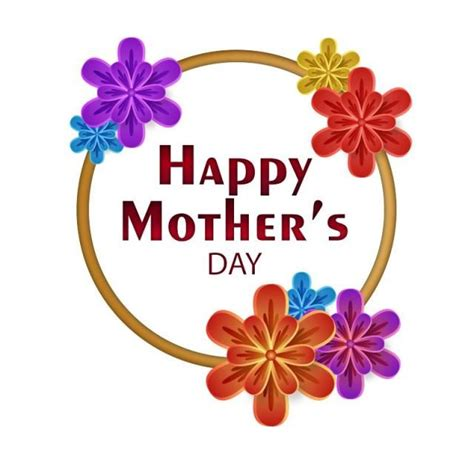 mothers day background mothers day background