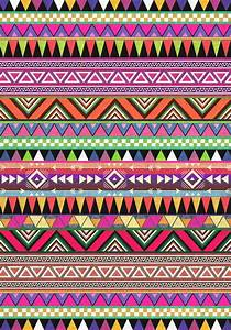tribal pattern background tumblr 29 Tumblr Backgrounds ...