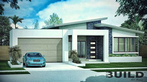homes with 2 master bedrooms kit homes gladstone homes gladstone