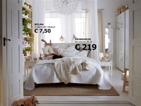ikea chambre à coucher adulte chambres coucher adultes ikea images