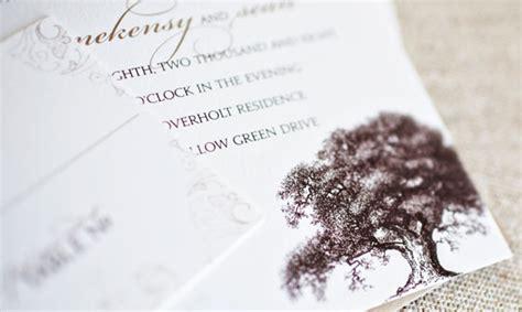wedding invitations wiley valentine part