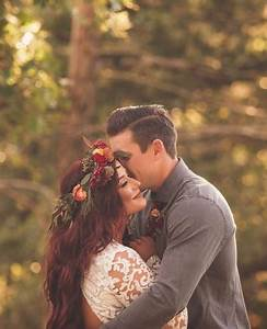 chelsea houska reveals the best part of her wedding the With chelsea deboer wedding dress