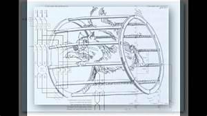 Motores Trifasicos De Induccion Rotor Jaula De Ardilla Y