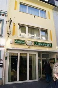 Restaurant Bad Neuenahr : the 10 best restaurants in bad neuenahr ahrweiler 2018 tripadvisor ~ Eleganceandgraceweddings.com Haus und Dekorationen