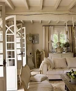 Fashion 4 Home : no c e ze szwecji czyli o niezwyk ym uroku stylu gustawia skiego forelements ~ Orissabook.com Haus und Dekorationen