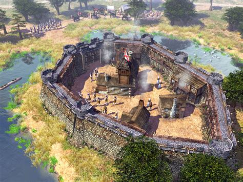 Games For Pc Age Of Empires Collectors Edition Free