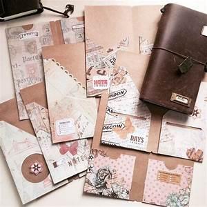 Standard Bettdecke Größe : svg reises notebook taschen stanzen dateien 7 designs ~ A.2002-acura-tl-radio.info Haus und Dekorationen