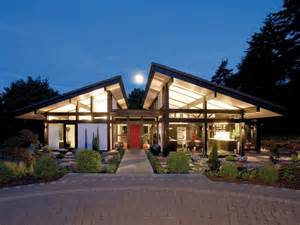 home interior designs for small houses residential architecture idesignarch interior design