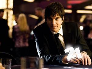 Jim Sturgess - Jim Sturgess Wallpaper (7280908) - Fanpop