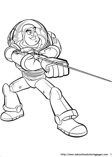 toy story coloring sheets educational fun kids coloring pages  preschool skills worksheets