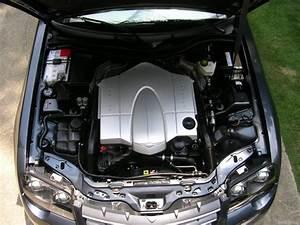 2007 Chrysler Crossfire Fuse Box Location : show us your engine bay page 18 crossfireforum the ~ A.2002-acura-tl-radio.info Haus und Dekorationen
