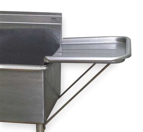 stainless steel laundry sink canada stainless steel utility sinks by eagle sinks at zoro