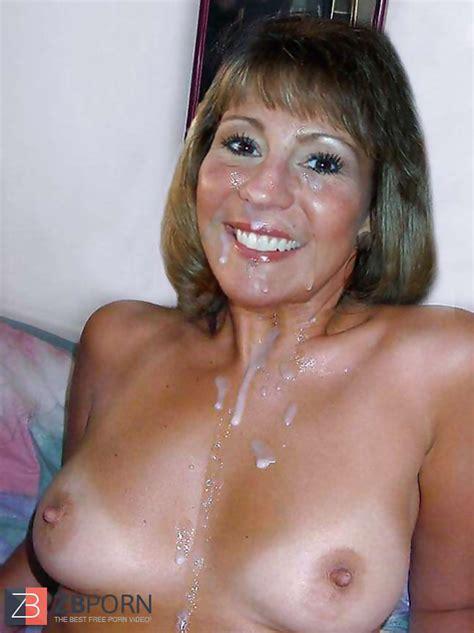 Granny And Mature Porn Pics 30 Pic Of 52