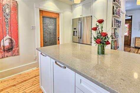 choix cuisine comptoir de cuisine choix image sur le design maison