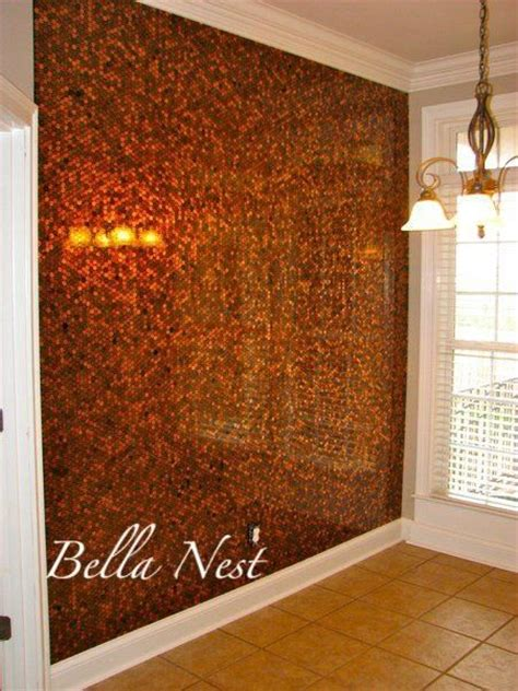 eye catching home decoration ideas  pennies