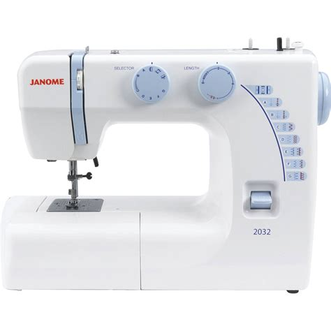 best sewing machine 5 best janome sewing machines sewingmachinejudge com