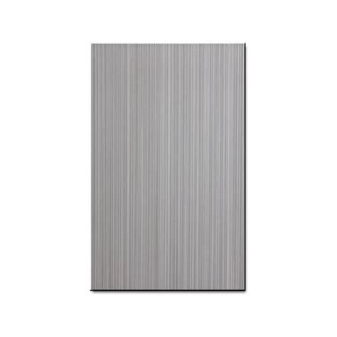kitchen tile grout bright linear grey 24 8cm x 39 8cm wall tile 3258