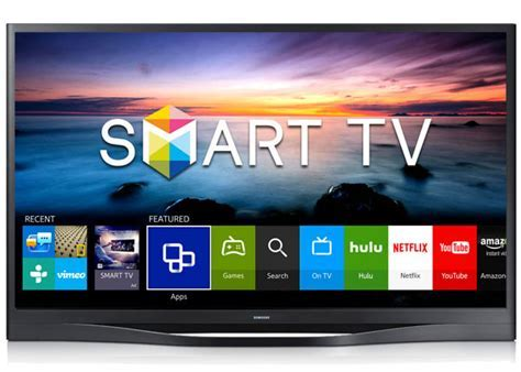 Seeing the Big Picture on Smart TVs and Smart Home Tech