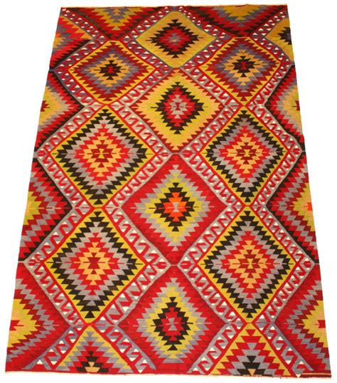 sisal teppich 200x300 kelim teppich türkischer 300 x 193 cm trendcarpet de