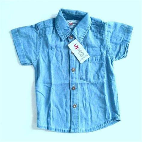 baju anak laki   baju anak laki   jual beli