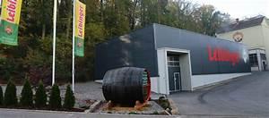 Bauhaus Ravensburg öffnungszeiten : referenzen a hangleiter gmbh co kg ihr bauunternehmen in ravensburg ~ Watch28wear.com Haus und Dekorationen