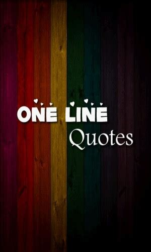 Single Line Quotes About Love. QuotesGram