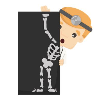 Xray Clipart X Clipart Clipground