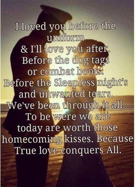 quotes true love conquers  quotesgram