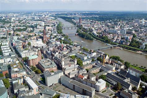 Ostend (Frankfurt am Main)