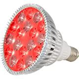 Abi Led Light 54w Bulb For Red Light Therapy