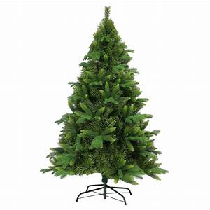 Luxurious, Desiner, Artificial, Christmas, Tree, Xmas, Decorations, 4ft, 5ft, 6ft, 7ft, 8ft