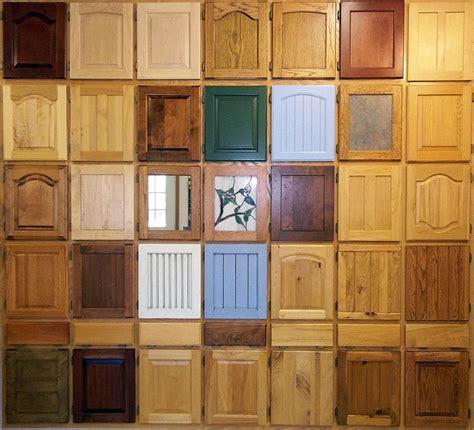 kitchen door ideas cabinet door style images wood sles door styles