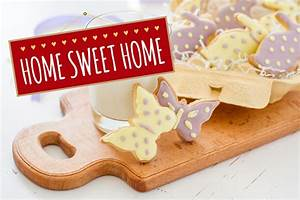 Home Sweat Home : home sweet home shelter cymru ~ Markanthonyermac.com Haus und Dekorationen
