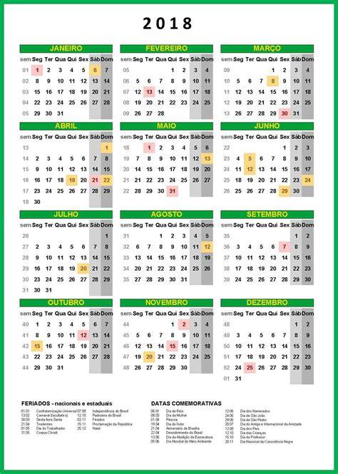 acl calendario