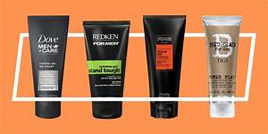 The 7 Best Hair Gel For Men  Including Pomades And Waxes