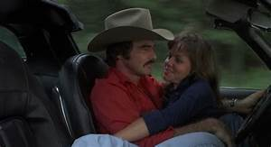 My First Time … Watching 'Smokey And The Bandit': The ...