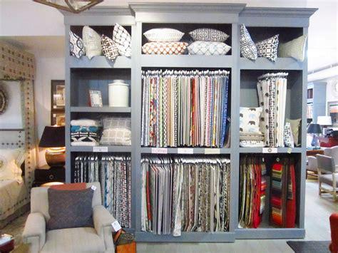 C Design Home Textiles : The Harbinger Of Good Decor!