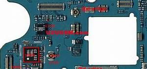 Camera Solution Problem Solution Jumper Ways Fix Repairing
