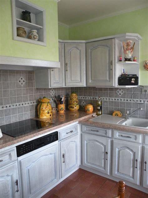 canalblog cuisine cuisine relookee 3 photo de agencement cuisines