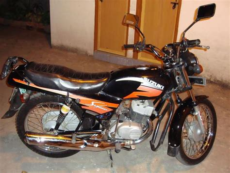 suzuki samurai motorcycle 5 most popular bikes of 80s which ruled the streets of