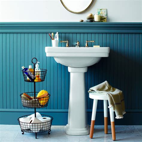 these are the most popular bathroom paint colors for 2019 cornwall bridge